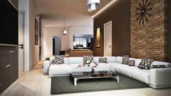 interior design for rectangular living room brigade at no 7 photo gallery view interior exterior images