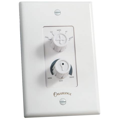 ceiling fan dimmer switch high quality ceiling fan dimmer switch 5 ceiling fan
