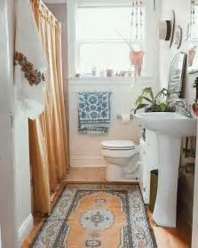 Bathroom Mat Ideas best 25 bohemian bathroom ideas on pinterest