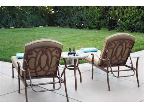 100 darlee patio darlee patio furniture 50 best garden