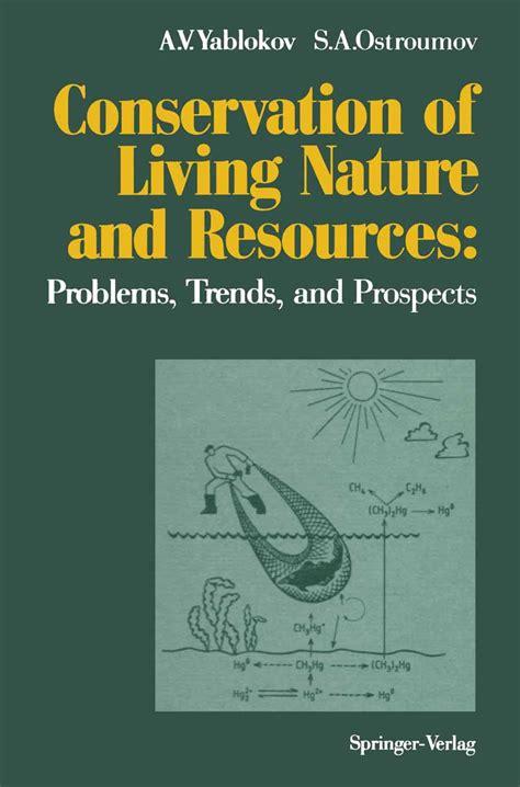 section 4 4 aquatic ecosystems aquatic ecosystems 4 4 aquatic ecosystems key