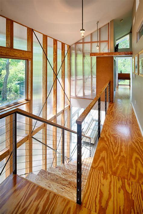 cheap bedroom flooring 28 images cheap flooring ideas