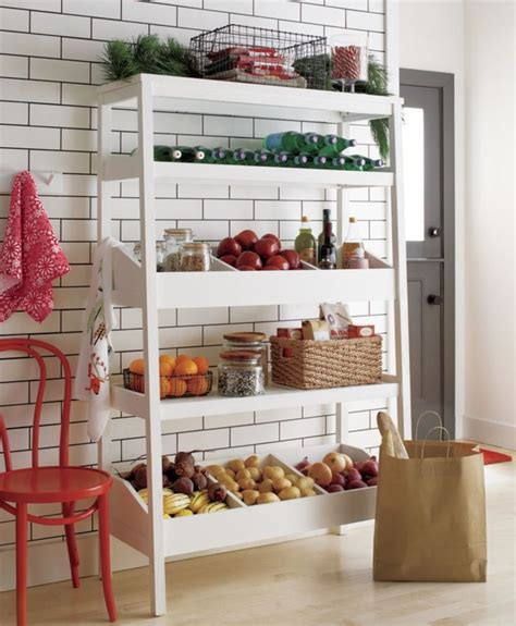 kitchen shelving ideas pinterest 1000 ideas about shelf units on pinterest wall shelf unit