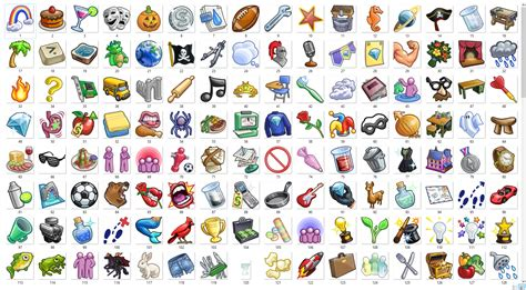 sims 4 icons download sims 4 icons download sims 4 icons download new animation