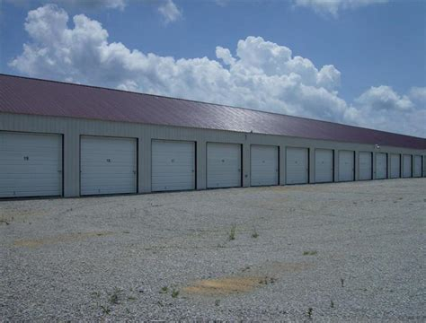 boat storage near nolin lake 19 105 138 000 sale pending duvall realty llc