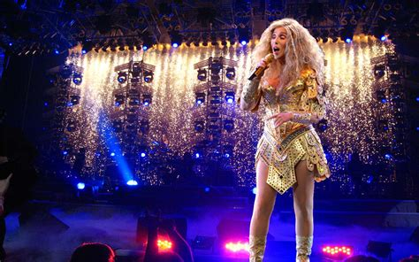 cher concert tour 2014 cher to kick off dressed to kill tour 2014