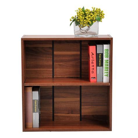 timber bookshelf 28 images davinci roxanne 5 shelf