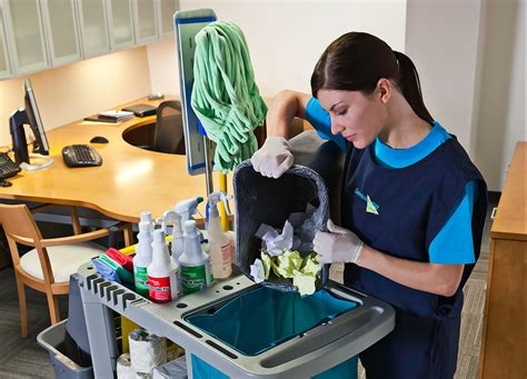 Cleaning Atlanta by Office Cleaning Services Cleaning Atlanta