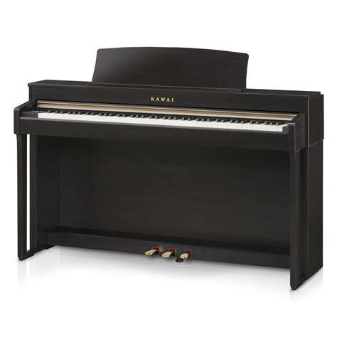 Digital Piano Kawai kawai cn37 digital piano merriam toronto s top