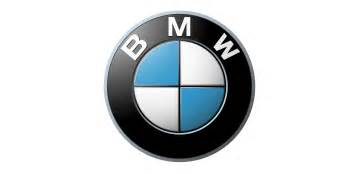 Bmw Meaning Bmw Logo Meaning And History Symbol Bmw World Cars Brands