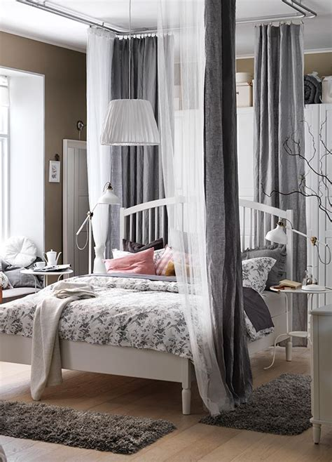 images  bedrooms  pinterest wardrobes ikea bedroom furniture  duvet covers