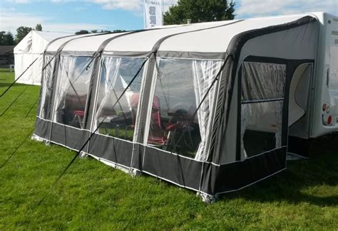 bradcot awning annexe for sale bradcot awning annexe for sale 28 images bradcot
