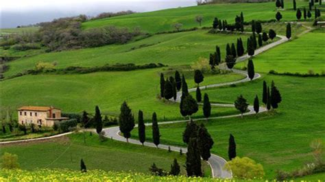 7 Places To Visit At Time by Ooty India Places To See In Ooty Best Time To Visit