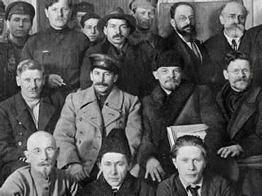 communism with the mask and bolshevism in theory and practice books the bolsheviks and mensheviks