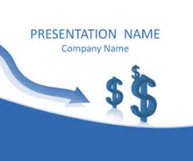 finance powerpoint template financial crisis powerpoint template templateswise