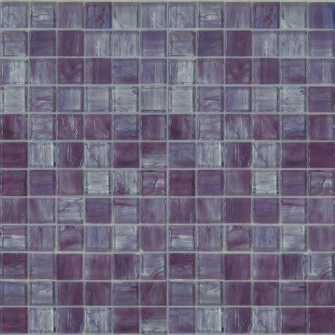 bisazza mosaico bisazza mosaico opera 25 tile stone colors