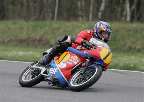 Kopi Lung Siger Saset 50 G 1 og 2 lars sandberg giver gas p 229 en engelsk seeley g 50 i classic road racing 500cc klassen