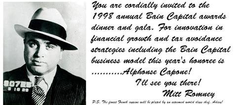 Al Capone Essay by Al Capone Essay Essayresponsibility Web Fc2