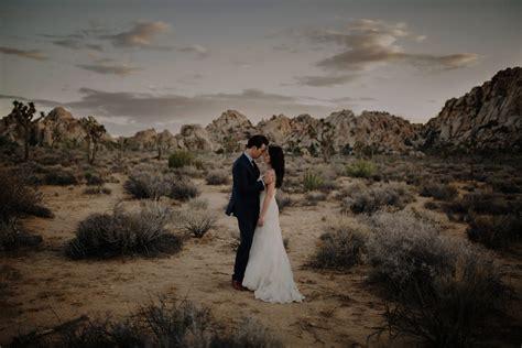 Robert J Hill   Traveling Wedding Photographer