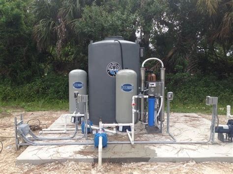whole house reverse osmosis southern water services water purification services jupiter fl 2875 jupiter