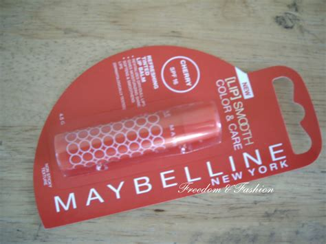 Maybelline Lip Smooth Color Care maybelline lip makeup review maybelline lip makeup prices