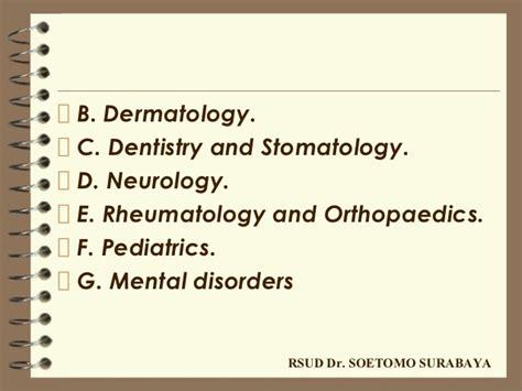 Buku Psikologi Pediatric Oncology dasar icd 10
