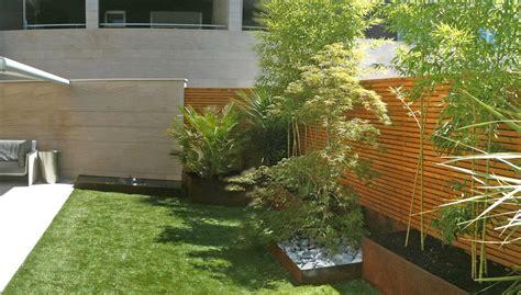 decoracion jardines pequenos soto de la moraleja un jardin para mi