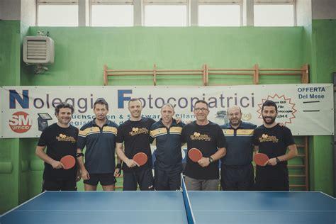 www tennis tavolo tennistavolo il modica in finale radio rtm modica