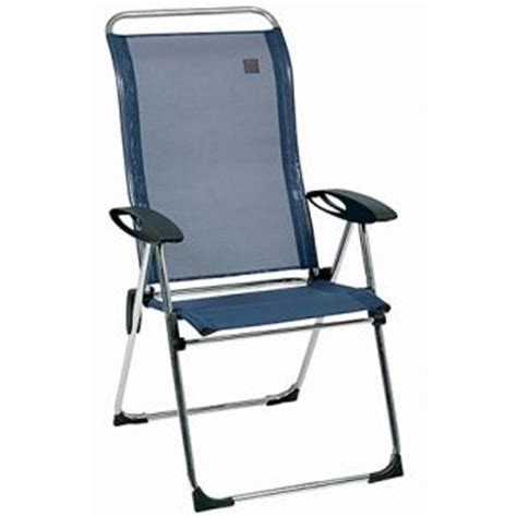 Yard Chair by Enjoy Your Leisure Hours In Folding Lawn Chairs