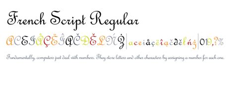 french fonts french lettering font script lettering french script regular fonts com