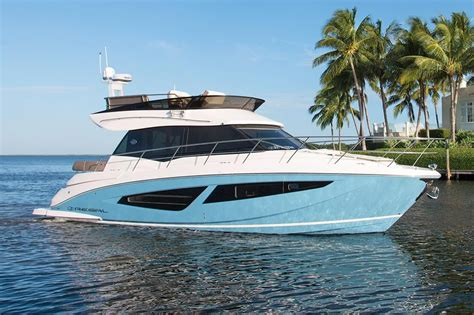 Regal Yachts by 2017 Regal 42 Fly Power New And Used Boats For Sale