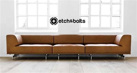leather or fabric sofa fresh leather and fabric sofa