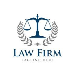 law firm logo www pixshark com images galleries with a