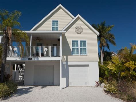 island cottage rentals happy island cottage with heated pool vrbo