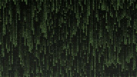 hd wallpapers 1920x1080 png the matrix typography hd computer 4k wallpapers images