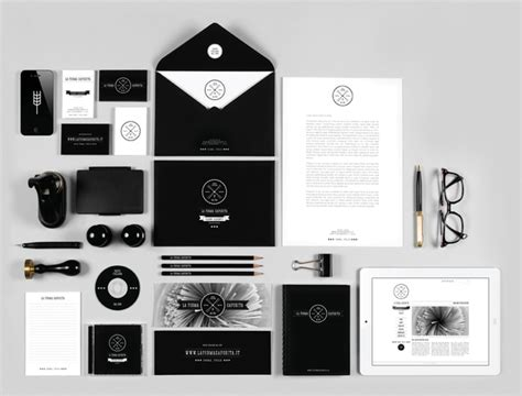 home accessories design brand 50 inspirational branding identity design projects