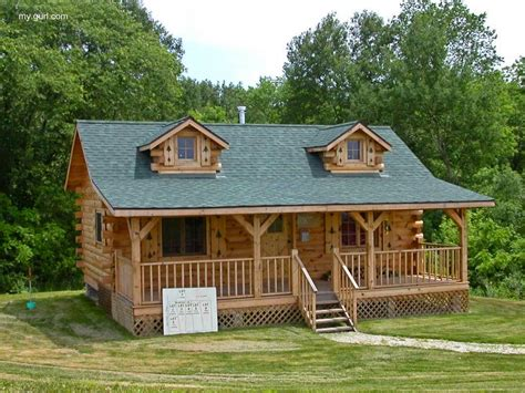 log home design online arquitectura de casas 11 caba 241 as r 250 sticas peque 241 as de madera