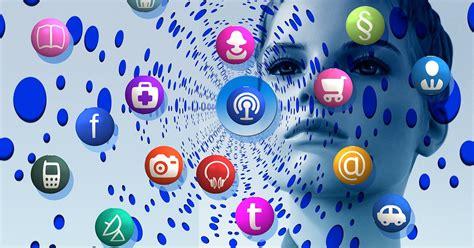 imagenes de redes sociales hd redes sociales comunidad odinista 193 satr 218
