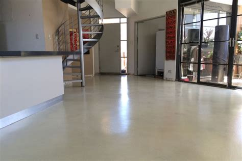 Decorative Flooring Services by Decorative Flooring 4 Flooring Perth