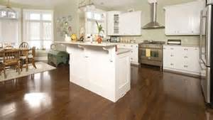 Kitchen Cabinets Consumer Reviews hardwood flooring trends flooring by design