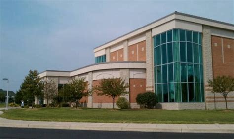 Exceptional Churches In Sterling Heights Mi #1: L.jpg