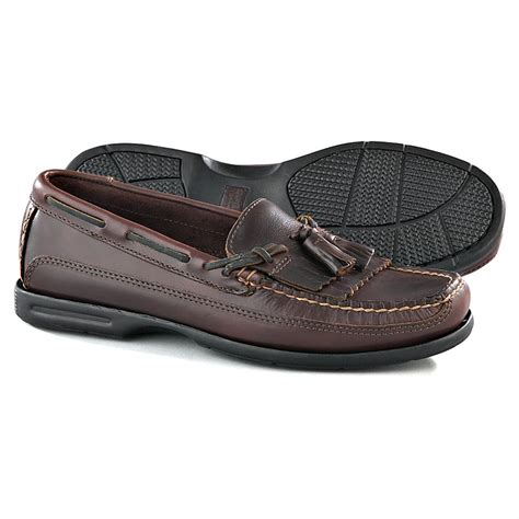 best boat shoes singapore sperry shoes singapore outlet style guru fashion glitz