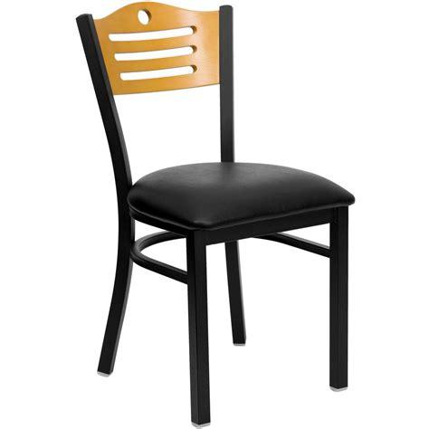 Rebar Chair by Hercules 1 1 2 In Rebar Chair 50 Pack 911 The Home Depot