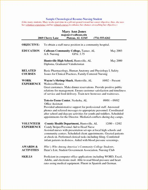 cover letter for inventory specialist 8 graduate school supervisor resume free sles
