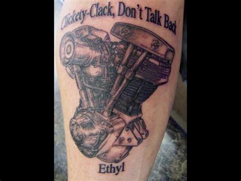 forever custom tattoos 68 best shovelheads forever images on custom