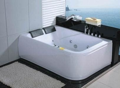 Places To Buy Bathtubs Places With Tubs 28 Images 50 Relaxing And Dreamy