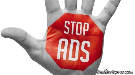 how to stop pop up ads on android phone how to stop block pop up ads on android device adblock browser free for android