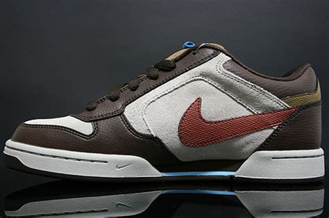 Sneaker Sport Shoes Nike W8049 Gtb nike air skeet womens 6 retro styling surfing news surfing contest all the surf in