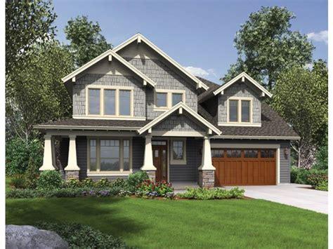 eplans craftsman house plan craftsman character 1749 best 25 bungalow house plans ideas on pinterest cottage