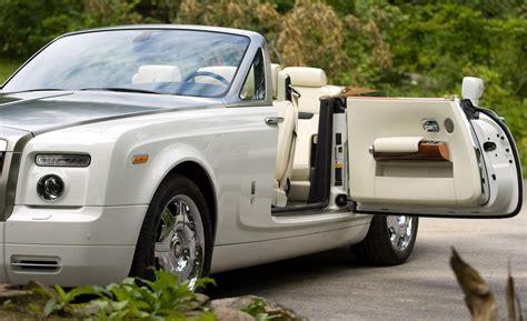 kenworth t906 100 rolls royce phantom coupe price used rolls